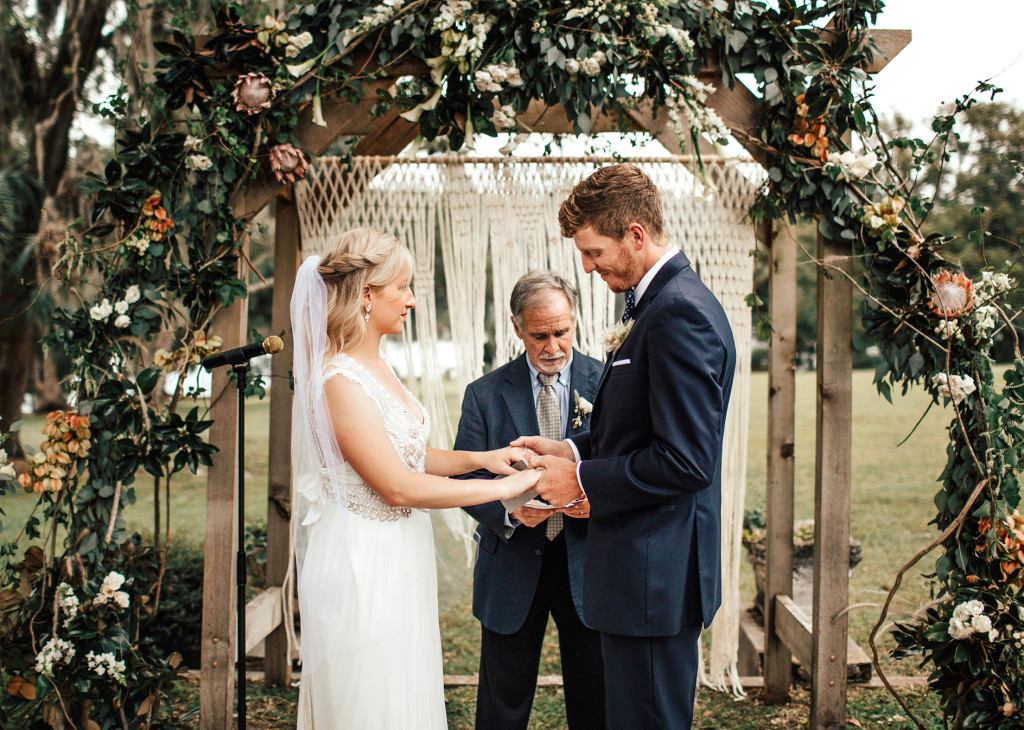 Wedding Photo361 copy