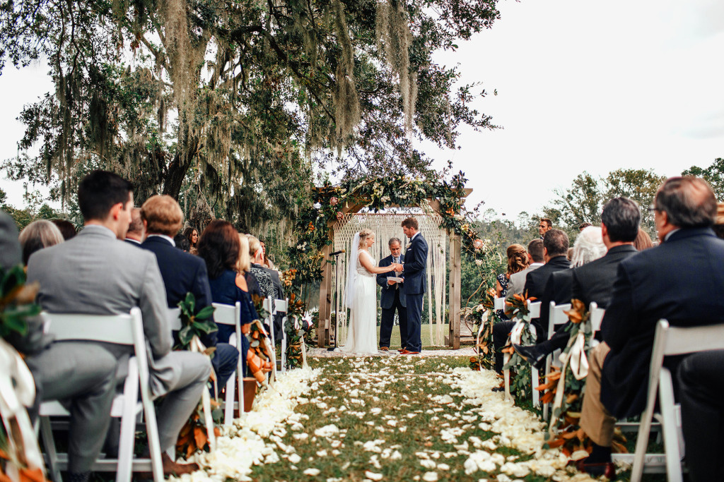 Wedding Photo362 copy