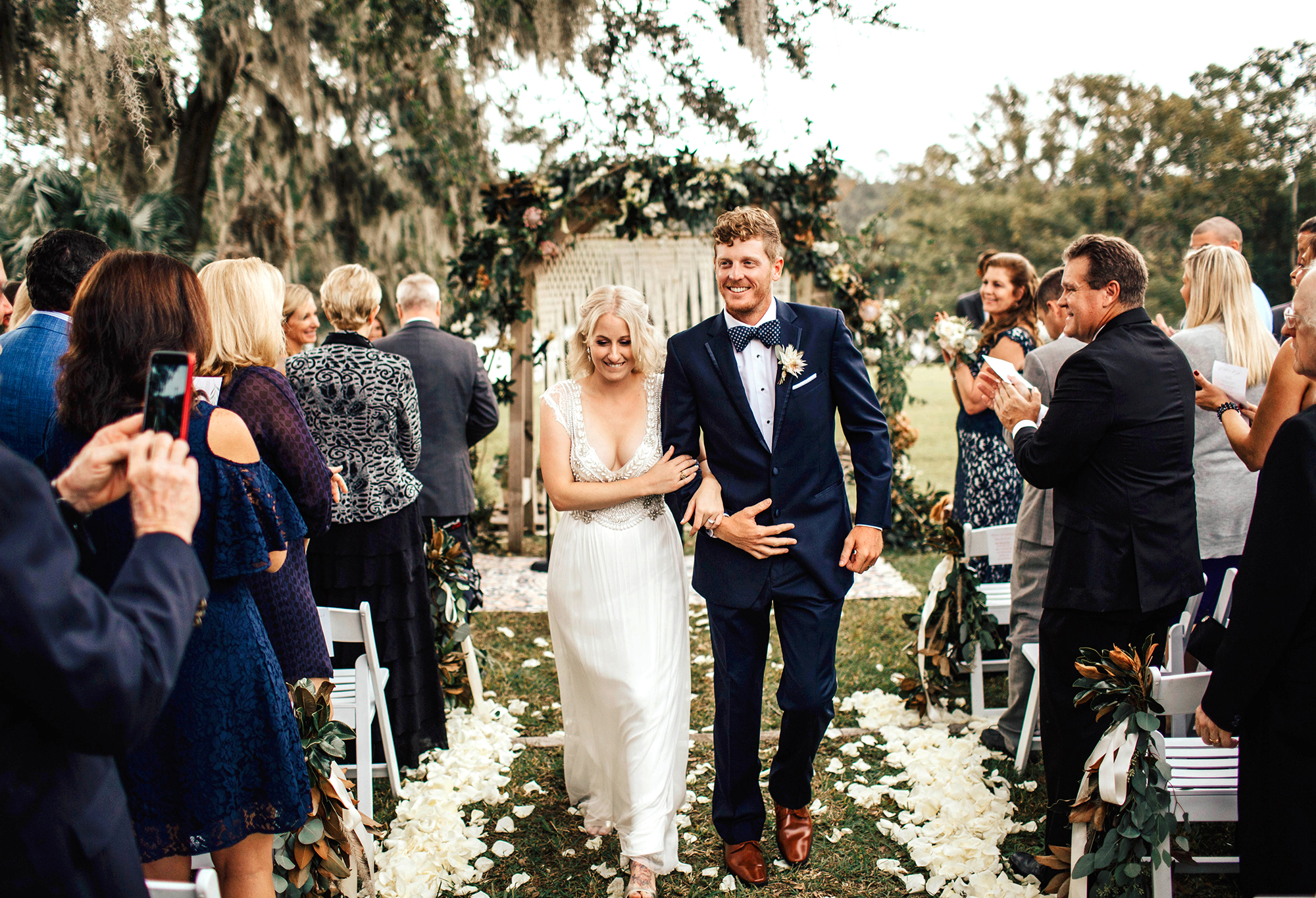 Wedding Photo381 copy