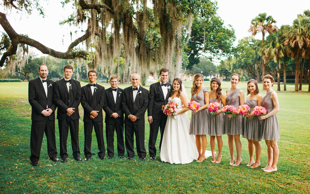 View More: http://shannonleemiller.pass.us/claire-luke-wedding